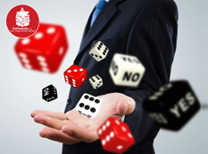Gambling Report to Improve Your Luck In Lottery & Gambling